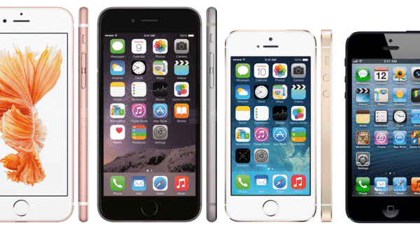 iphone-5s-or-iphone-6-whata-s-apple-planning-to-release-in-2013
