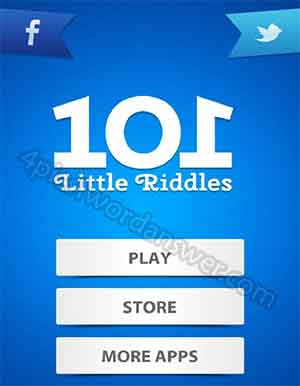 little-riddles-word-game-level-41-50-answers-2