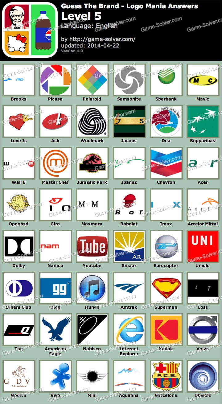 guess-the-brand-logo-mania-level-5-answers-2