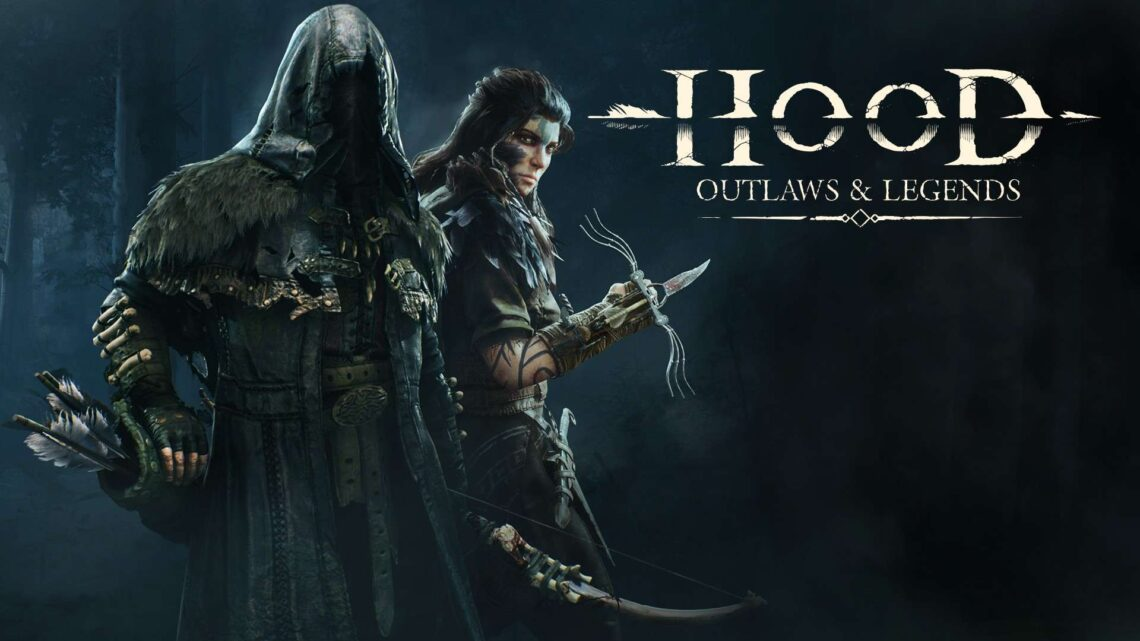 hood-outlaws-and-legends-reveal-coming-to-xbox-series-x-and-xbox-one-in-2021-2