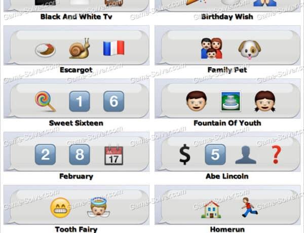 Whats The Emoji Candywriter Variety 2 6567275 600x460