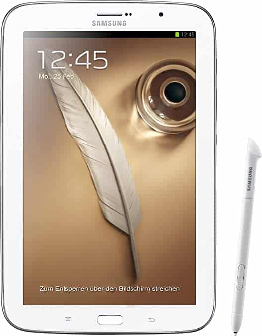 8-inch-samsung-galaxy-note-8-0-gets-price-tag-2