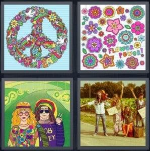 Hippie 298x300 8694461