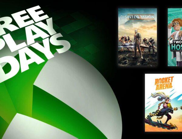 Xbl Free Play Days 073020 1920x1080 3 Shot 4831965 600x460