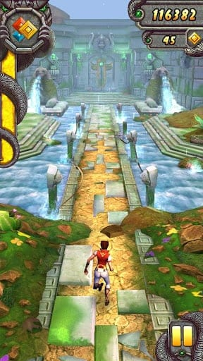 download-latest-temple-run-2-for-android-2