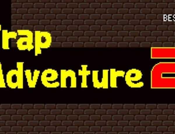 Trap Adventure 2 8030191 600x460