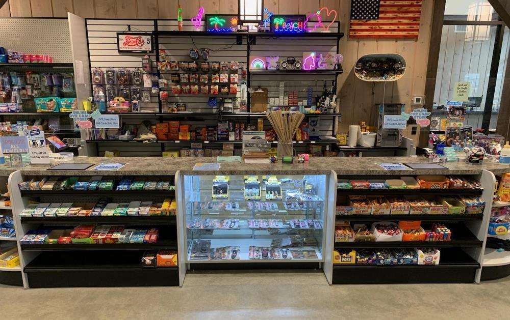 retail-counter-sales-boaz-2
