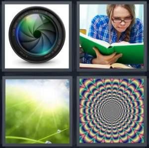Focus 300x297 4209117
