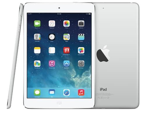 ipad-5-ipad-mini-2-release-date-price-and-specs-rumors-2