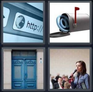 Address 300x296 4006412
