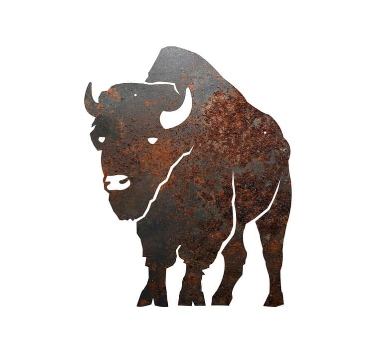 drywall-hangers-wanted-buffalo-2