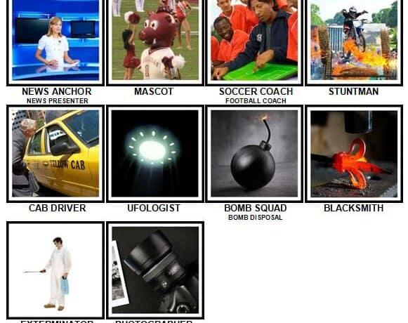 100 Pics What Job Level 51 60 Answers 1 5386387 581x460