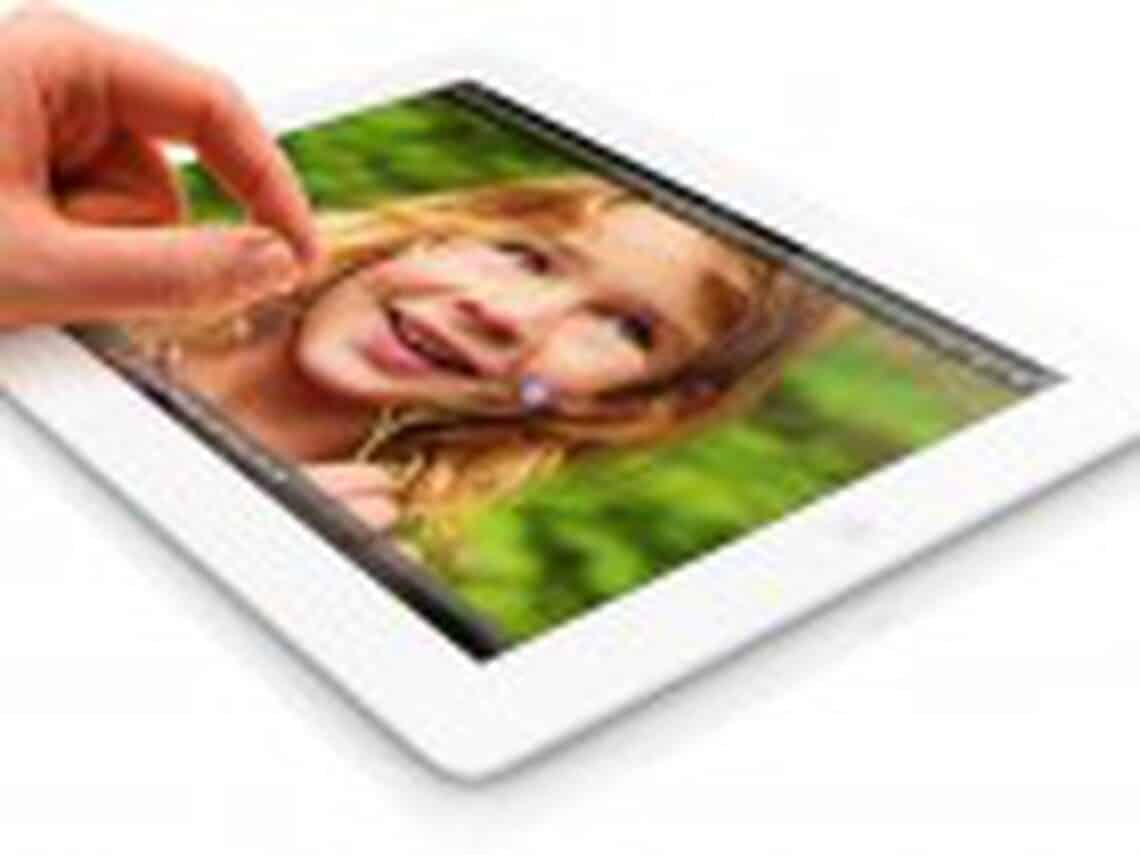 thinner-and-lighter-5th-generation-ipad-rumored-for-march-2013-launch-2