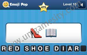Emoji Pop Answers Level 475 6663744