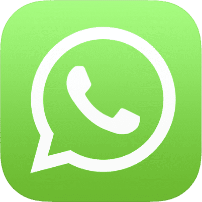 download-latest-whatsapp-messenger-for-iphone-2