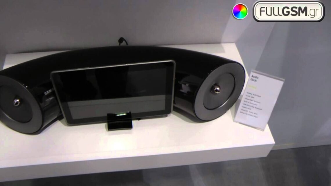 samsung-is-working-to-introduce-a-new-audio-docking-station-2