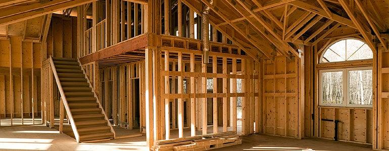 carpenters-commercial-mobile-al-2