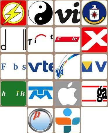 Whats The Brand Album 12 4044294 372x460