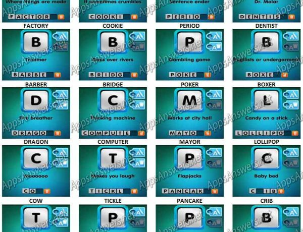 One Clue Answers Level 201 220 5417494 600x460