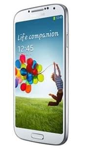 Detail Exynos 5 Octa Powering The Samsung Galaxy S4 News Rou01 9992583