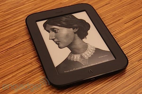 barnes-noble-drops-nook-simple-touch-price-to-79-2