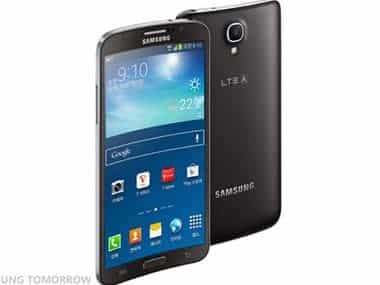 samsung-introduced-first-curved-screen-smartphone-galaxy-round-2