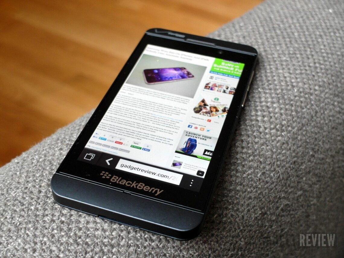verizon-is-preparing-for-the-release-of-blackberry-10-handset-z10-2
