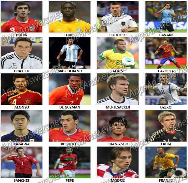 football-quiz-by-mangoo-games-level-41-60-answers-2