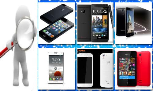 mobile-trends-2013-more-5-inch-full-hd-smartphones-will-come-in-2013-2