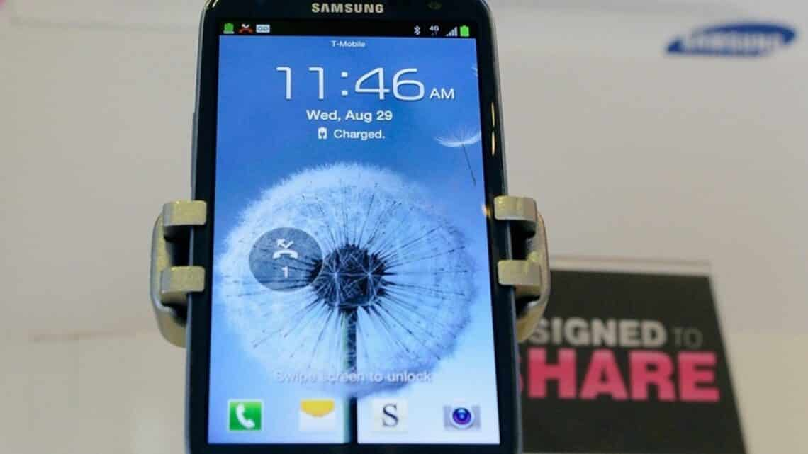 samsung-reveals-premium-suite-upgrade-for-galaxy-s3-with-multi-window-and-new-camera-features-2