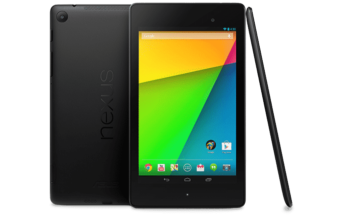 2nd-generation-nexus-7-could-be-powered-by-qualcomm-snapdragon-s4-processor-2