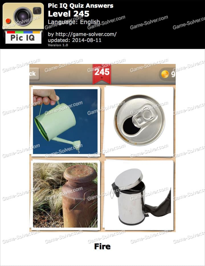 picture-iq-guess-the-word-game-level-245-answers-2