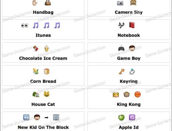 Emoji Words Level 2 1872527 600x460