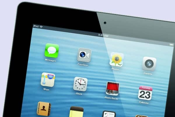 new-ipad-5-release-date-set-for-september-2013