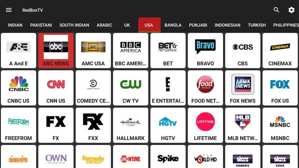 download-and-install-redbox-tv-on-amazon-firestick