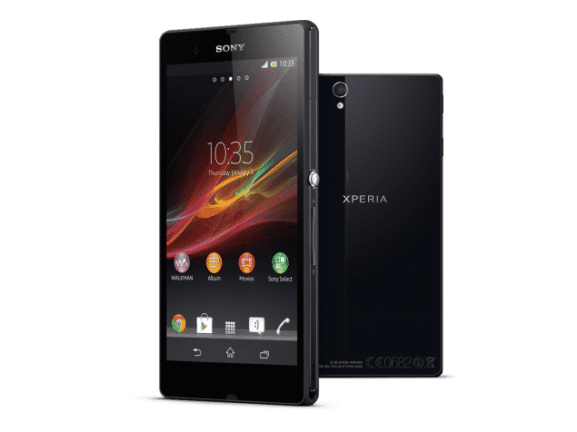specs-features-of-sony-xperia-z-android-smartphone-2
