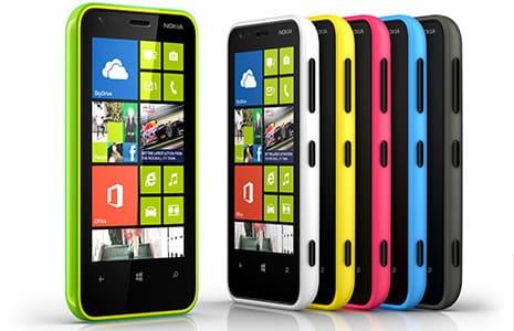 nokia-lumia-620-officially-announced-2