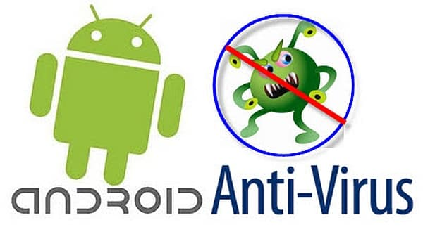 best-antivirus-and-anti-malware-app-for-android-2014-2