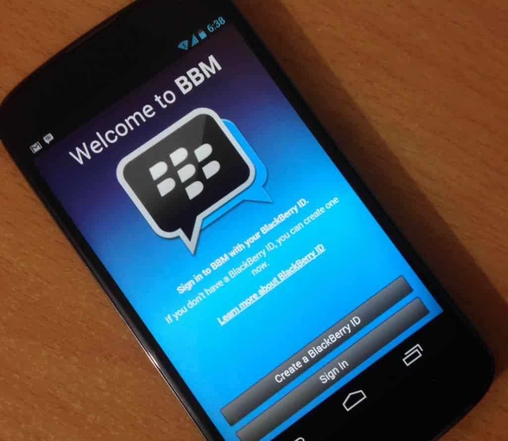 blackberry-messenger-bbm-for-android-release-date-september-20-2