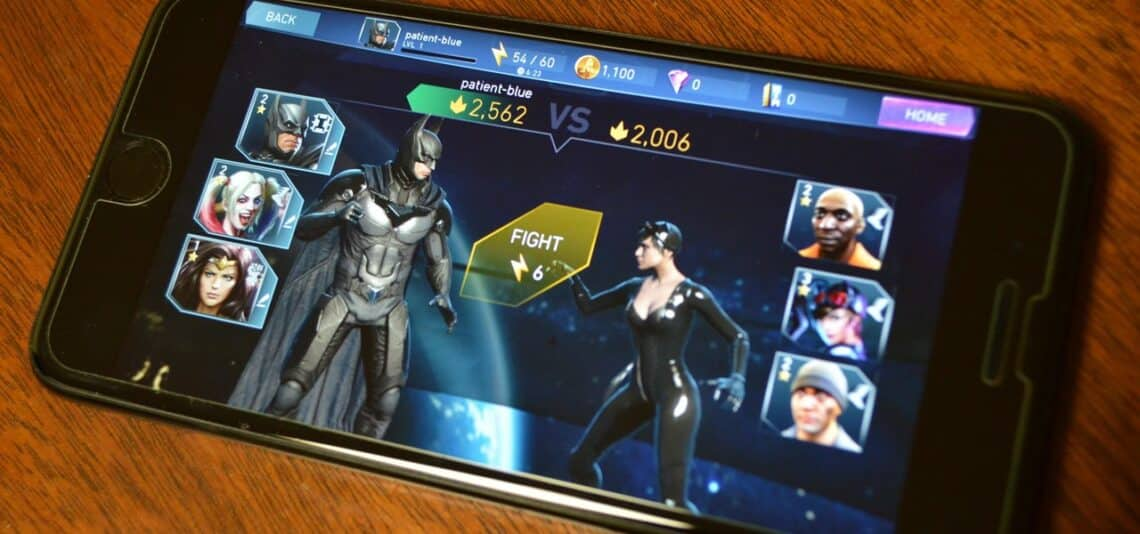 download-injustice-2-for-iphone-before-us-release-2