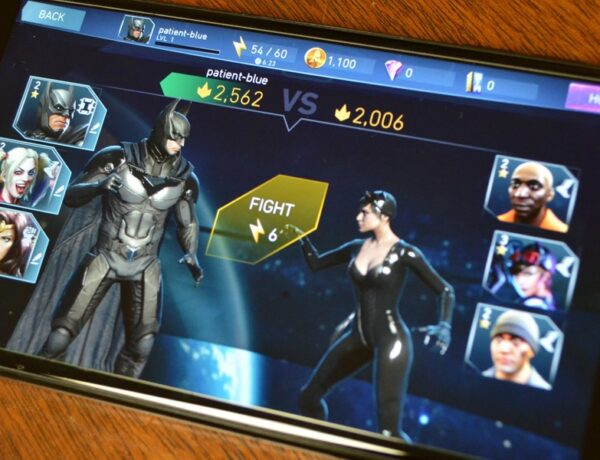 Download Play Injustice 2 Your Iphone Before Its Us Release.1280x600 2032813 600x460