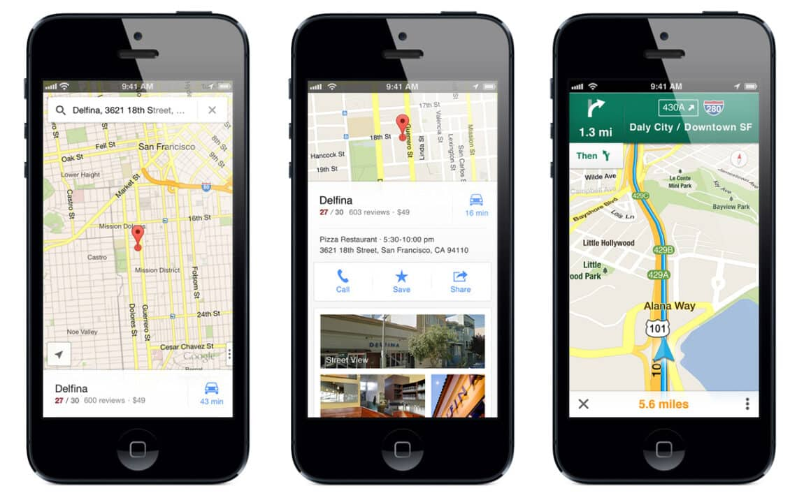 google-maps-app-for-ios-now-available-to-use-on-iphone-and-ipod-touch-2