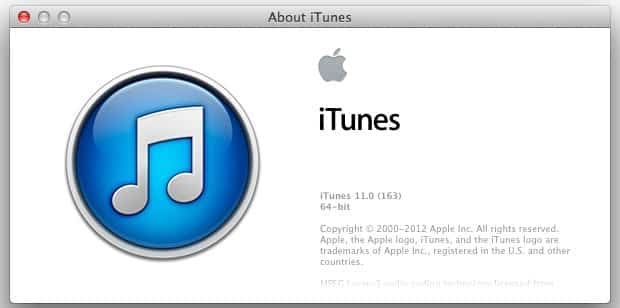 itunes-11-now-available-for-download-2