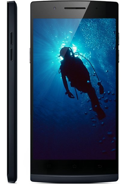 5-inch-1080p-android-smartphone-oppo-find-5-release-date-specs-and-price-revealed-2