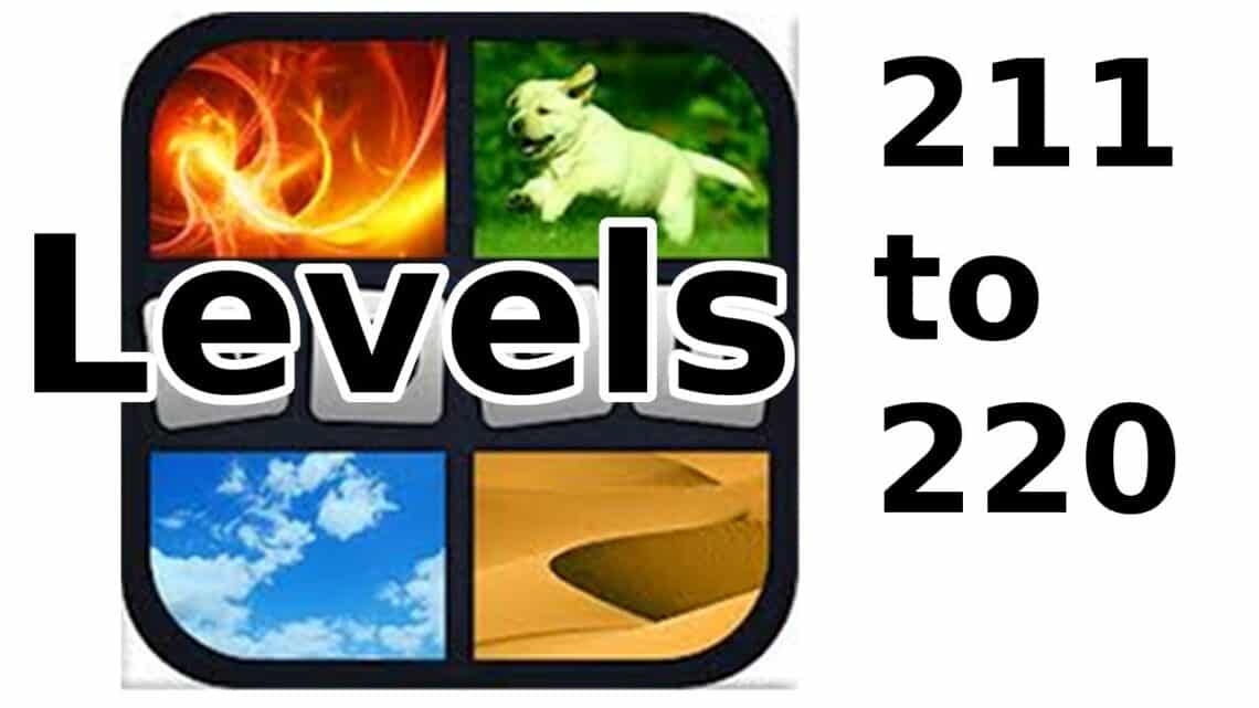 one-clue-level-211-220-answers-2