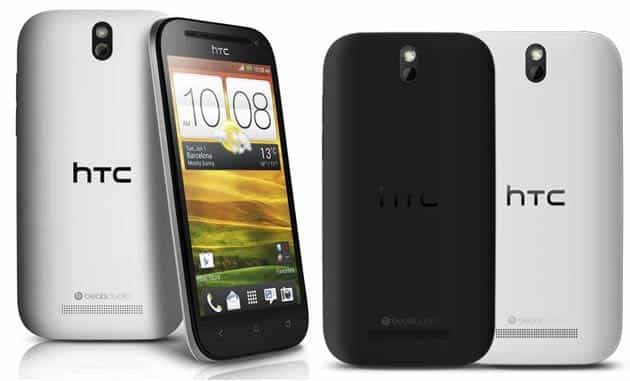 htc-one-sv-price-and-release-date-revealed-2