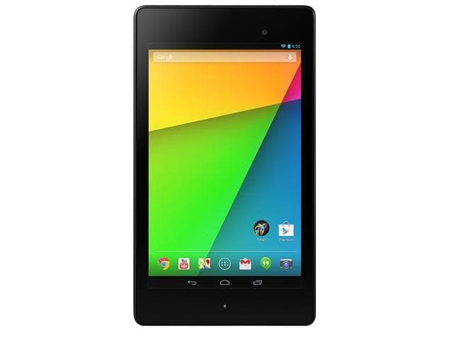2nd-generation-asus-made-full-hd-nexus-7-release-date-could-be-in-may-2