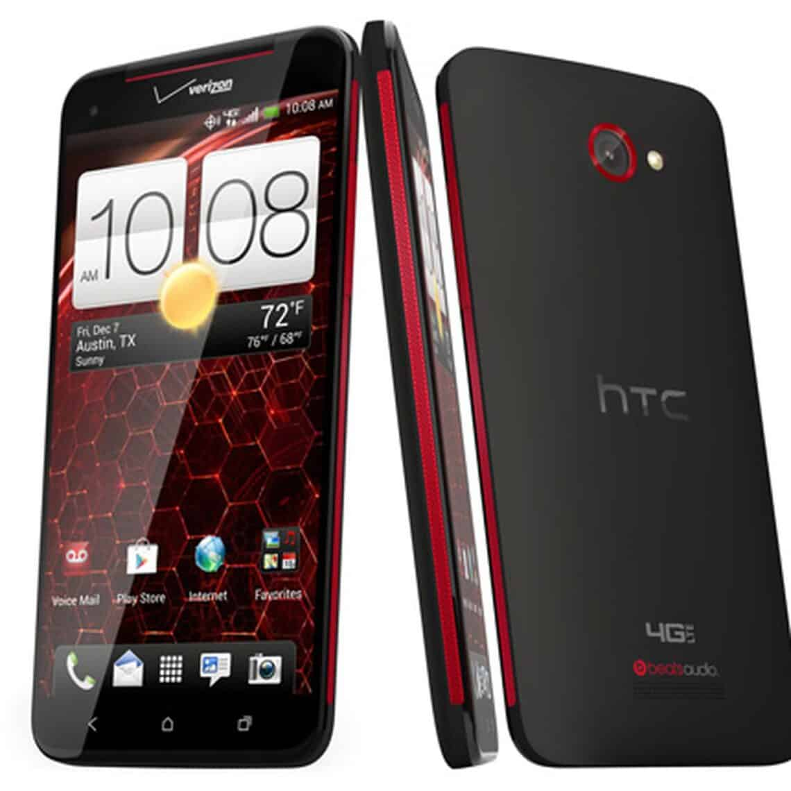 verizon-officially-releases-htc-droid-dna-with-199-99-price-tag-2