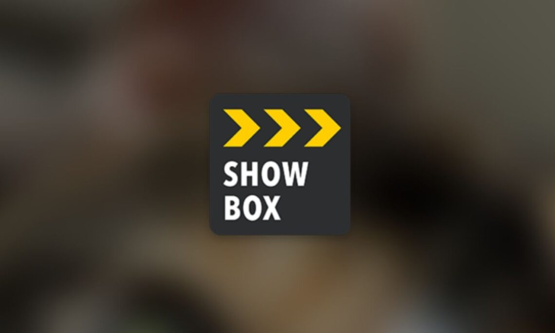 install-showbox-on-android-and-pc-2