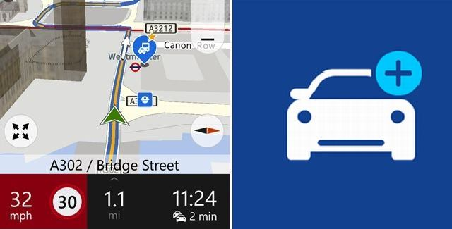 nokia-here-maps-now-supports-windows-phone-8-2